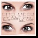 Cover:  Edelmeer - Lala lala lala lala