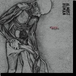 Cover: Almøst Human - XS2XTC