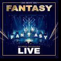 Fantasy - Das Beste von Fantasy - Das Große Jubiläumsalbum (Live)