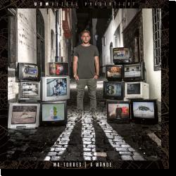 Cover: Mo-Torres - 4 Wände