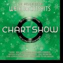 Cover: Die ultimative Chartshow - Die beliebten Weihnachtshits - Various Artists