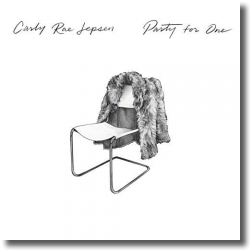 Cover: Carly Rae Jepsen - Party For One