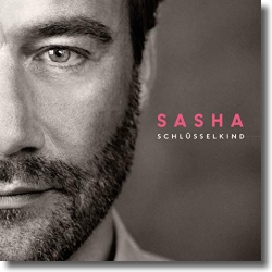 Cover: Sasha - Lichterketten