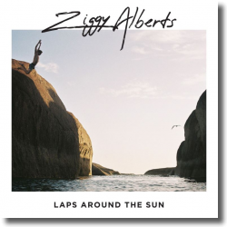 Cover: Ziggy Alberts - Laps Around The Sun