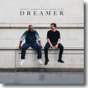 Cover: Martin Garrix feat. Mike Yung - Dreamer