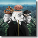Cover: Clean Bandit  feat. Marina And The Diamonds & Luis Fonsi - What Is Love?