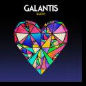 Cover: Galantis - Emoji