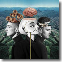 Cover:  Clean Bandit - What Is Love?