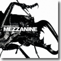 Cover: Massive Attack - Mezzanine