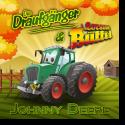 Cover:  Die Draufgänger & Lorenz Büffel - Johnny Deere