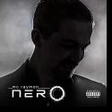 Cover:  MC Raymon - Nero