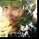 Cover:  Vanessa Paradis - Les Sources