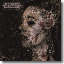 Cover:  Thwart - Once Human