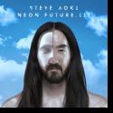 Cover: Steve Aoki - Neon Future III