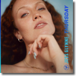 Cover: Jess Glynne - Thursday