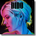 Cover: Dido - Still On My Mind