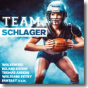 Cover:  Team Schlager - Various Artists