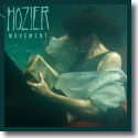Cover:  Hozier - Movement