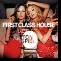 First Class House Vol. 2