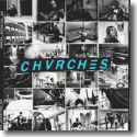 Cover: CHVRCHES - Hansa Session