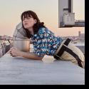 Cover:  Kat Frankie - Du/Ich