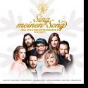 Cover:  Sing meinen Song - Das Weihnachtskonzert Vol. 5 - Various Artists