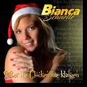Cover:  Bianca Schnelle - Süßer die Glocken nie klingen