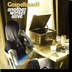 Cover: GospelbeacH - Another Winter Alive
