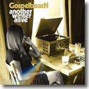 Cover:  GospelbeacH - Another Winter Alive