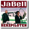 Cover: JaBell - Herzpiloten