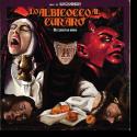 Cover:  Kotiomkin - Lo Albicocco Al Curaro - Decameron 666