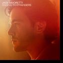 Cover: Jack Savoretti - Singing To Strangers