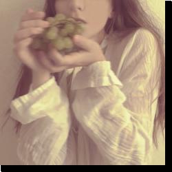Cover: Sarah P. - Maenads