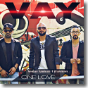 Cover:  Seelay, Amirali & Dj Payman - Vay