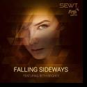 Cover:  SEWT feat. Beth Beighey - Falling Sideways (Feels Like Flying)