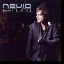 Cover:  Nevio - Berlino