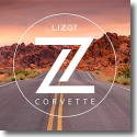 Cover:  LIZOT - Corvette