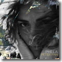 Cover: Phela - Peter Pan