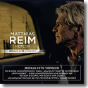 Cover: Matthias Reim - Meteor (Bonus-Hits Version)