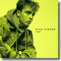 Cover: Mike Singer - Trip