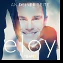 Cover: Eloy de Jong - An deiner Seite
