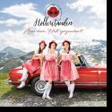 Cover: Die Hollerstauden - Aus dem Hut gezaubert