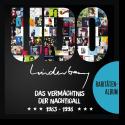 Udo Lindenberg - Raritäten-Album (1983-1998)