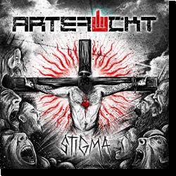 Cover: Artefuckt - Stigma