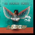 Cover:  DJ Bonzay - So schöne Engel (Anstandslos & Durchgeknallt Remix)