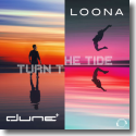 Cover:  Dune & Loona - Turn The Tide