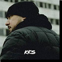 Cover: Kool Savas - KKS