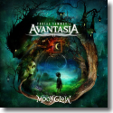Cover:  Avantasia - Moonglow