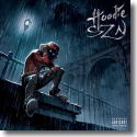 Cover:  A Boogie Wit Da Hoodie - Hoodie SZN