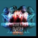Robert Gläser - Robert Gläser